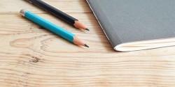 文憑試放榜升學輔導安排