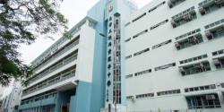 教育局宣布學校停課