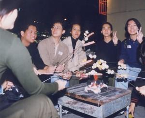 1st_ceremony_09