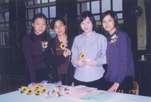 1st_ceremony_01
