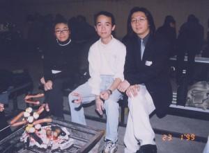 1st_ceremony_07