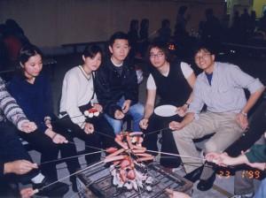 1st_ceremony_08